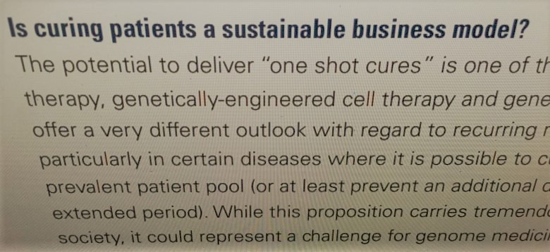 is-curing-patients-a-sustainable-business-model alt